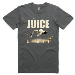 Mens Juice T Shirt